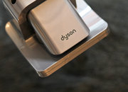 Dyson Groom promises to rid your dog of moulting hair - photo 5