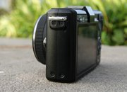 Panasonic Lumix GF2 hands-on - photo 4
