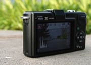 Panasonic Lumix GF2 hands-on - photo 5