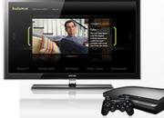 Hulu Plus rolls out to the masses - photo 1