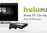 Hulu Plus rolls out to the masses - photo 2