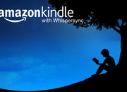 APP OF THE DAY: Amazon Kindle (iPad) - photo 2