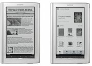 Sony Reader Daily Edition (PRS-950) starts shipping - photo 2