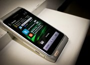 The 10 best smartphones on PAYG - photo 4