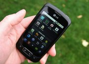 The 10 best smartphones on PAYG - photo 5