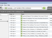LimeWire lives on....sort of - photo 2