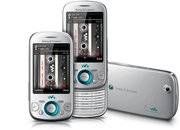 10 best bargain PAYG phones - photo 2