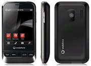 10 best bargain PAYG phones - photo 3