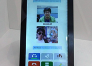 Samsung Galaxy Tab: 10.1-inch version incoming - photo 1