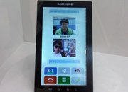 Samsung Galaxy Tab: 10.1-inch version incoming - photo 2