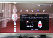 Lovefilm PS3 now live in UK - photo 1