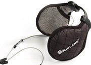 Midland headphones for the SubZero conditions - photo 2