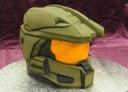 101 Best cakes for geeks - photo 2