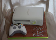 101 Best cakes for geeks - photo 4