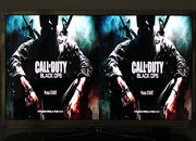 Call of Duty: Black Ops 3D hands-on - photo 4