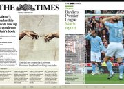 Three offers free access to The Times - photo 2
