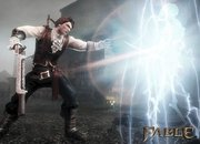 Fable III: DLC coming 23 November - photo 2