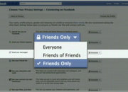"Facebook launches ""Next Generation Messaging"" email service - photo 3"