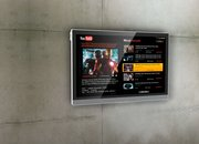 Scandinavia: The world's first Android TV  - photo 4