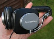 Best Audio Gadget 2010: and the nominees are... - photo 3