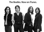 The Beatles hit iTunes... Early! - photo 3