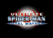 APP OF THE DAY - Spider-Man: Total Mayhem HD (iPad) - photo 2