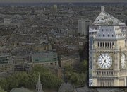 London venue for the world's largest panoramic photo - photo 3