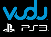 Vudu expands VOD variations on the PS3  - photo 1