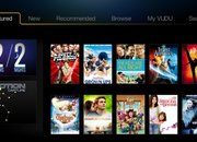Vudu expands VOD variations on the PS3  - photo 2