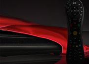 "Virgin Media TiVo box teased - ""coming soon"" means before Christmas - photo 1"