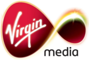 "Virgin Media wants an end to the ""broadband con"" - photo 1"