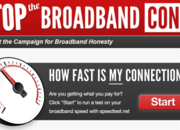 "Virgin Media wants an end to the ""broadband con"" - photo 2"