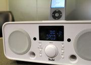 iTeufel Radio v2 iPhone/iPod dock hands-on - photo 4
