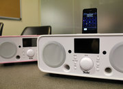 iTeufel Radio v2 iPhone/iPod dock hands-on - photo 5