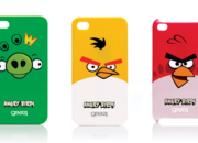 Gear4 gears up for official Angry Bird range - photo 2