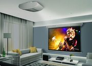 Best home cinema kit 2010: and the nominees are... - photo 1
