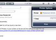 AirPrint Printers: Is your printer on the list? Software to use if not - photo 2