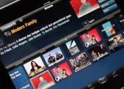 VIDEO: TiVo iPad app in action - photo 1