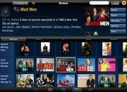 VIDEO: TiVo iPad app in action - photo 2
