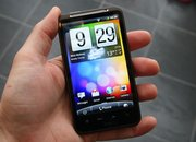 Inside HTC: Drew Bamford on what makes HTC Sense UI tick - photo 2