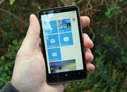 Inside HTC: Drew Bamford on what makes HTC Sense UI tick - photo 3