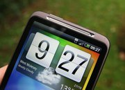Inside HTC: Drew Bamford on what makes HTC Sense UI tick - photo 4