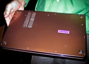 Lenovo IdeaPad U260 hands on - photo 4