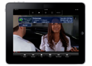 SlingPlayer for iPad hits the App Store - photo 2
