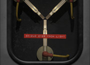 APP OF THE DAY - Flux Capacitor (iPad / iPhone / iPod touch) - photo 4