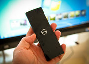 Dell Inspiron One 23 hands-on - photo 5