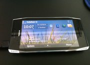 VIDEO: Nokia X7-00 in gaming action - photo 2