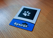Sony Eyepet on PSP hands-on - photo 2