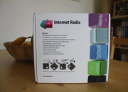 Q2 Internet Radio hands-on - photo 2