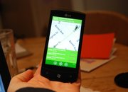 Best Windows Phone 7 location apps - photo 5